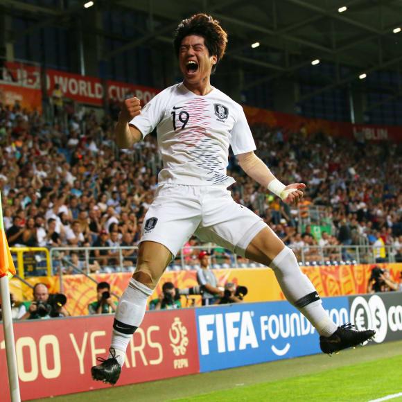 월드컵U20결승진출.jpg