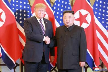 김정은-트럼프2차회담.jpg