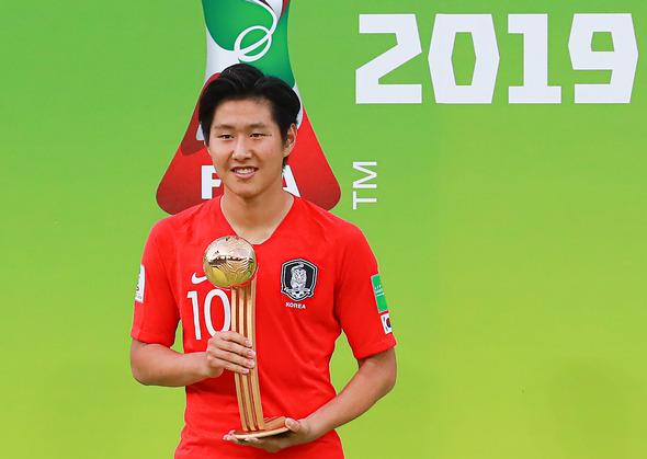 월드컵u20-이강인최우수상.jpg