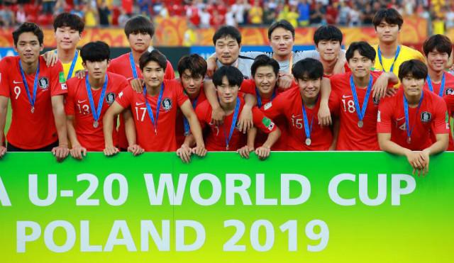 월드컵u20준우승.jpg