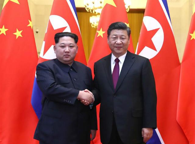 김정은 시진핑 01.jpg