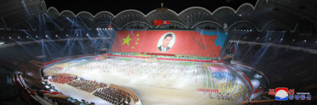 김정은-시진핑관람01 - Copy.jpg