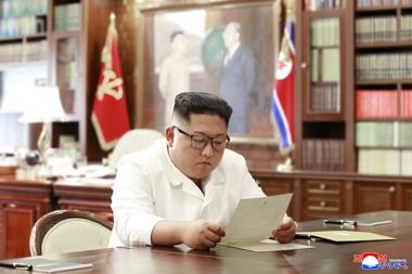 김정은-트럼프상호친서20190623.jpg
