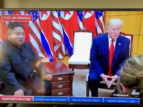 트럼프-김정은판문점회동-방송05.jpg