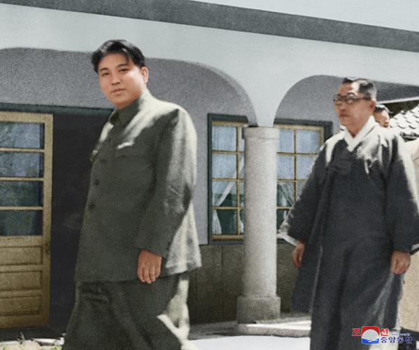 김일성주석002.jpg