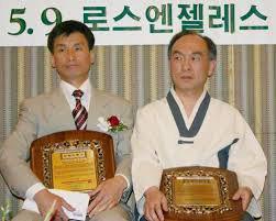 민족통신-제2회민족언론상수상자들.jpg