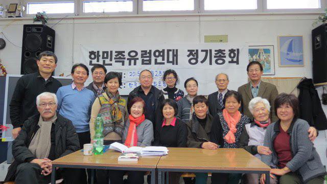 민족통신20주년행사-2회평화사회정의상004.jpg