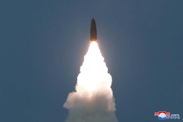 북미사일발사20190731.jpg