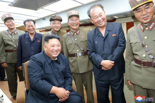 북조선또다른신형무기01.jpg