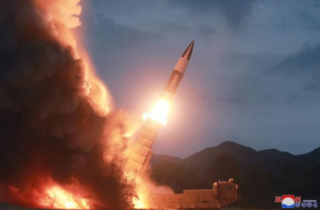북조선또다른신형무기02.jpg