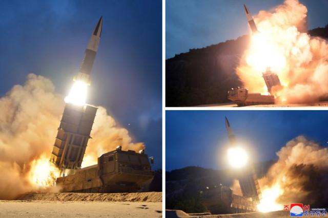 북조선또다른신형무기03.jpg