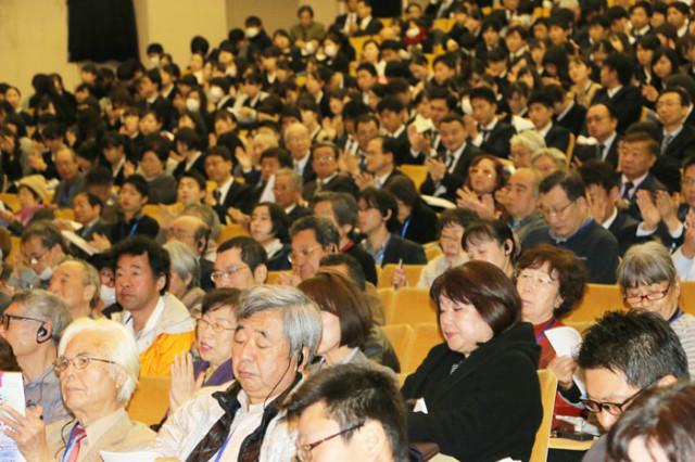 일본조대60돌국제토론회004 - Copy.jpg