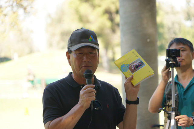 로스엔젤레스-시민단체104선언기념모임01.jpg