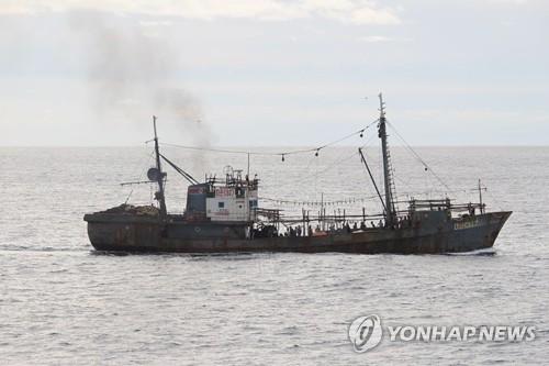 북외무성-일당국배상촉구.jpg
