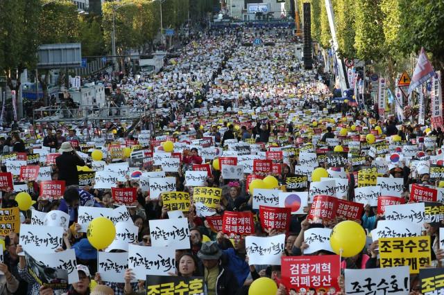검찰개혁촛불10122019-01.jpg