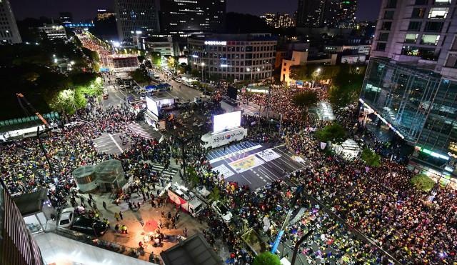 검찰개혁촛불10122019-03.jpg