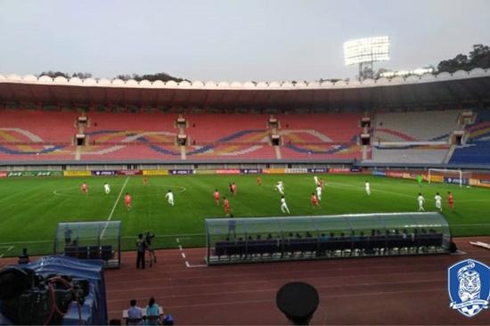 남북축구-평양서0-0.jpg