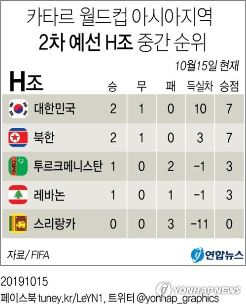 남북축구-평양001.jpg