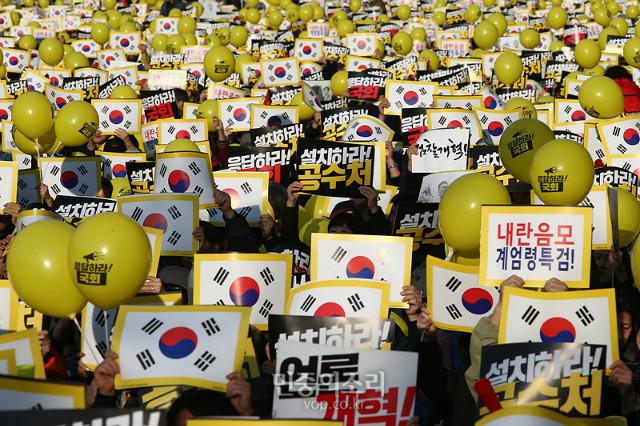 검찰개혁촛불10262019-01.jpg