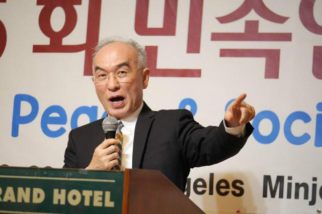 민족통신20주년-한호석통일강연.jpg