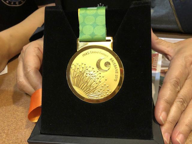 김지수-우승메달.jpg