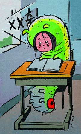 박노자-기생충.jpg