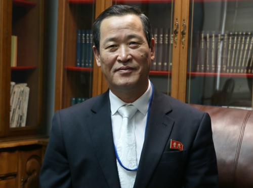 김성 상임대표독사진.jpg