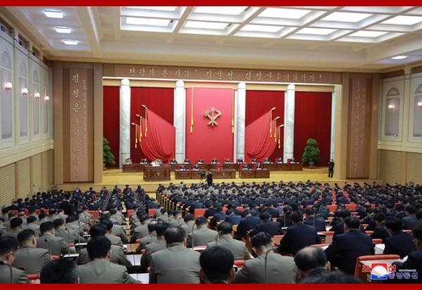 로동당송년회의001.jpg