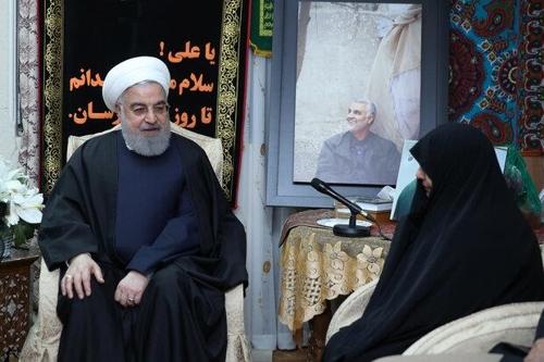 이란지도자조문.jpg