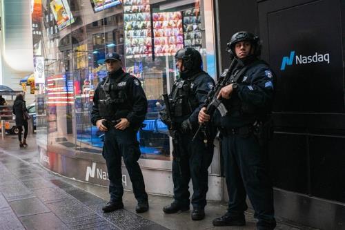 이란지도자조문-뉴욕긴장.jpg