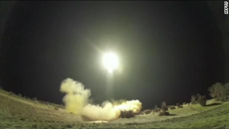 이란보복공격-80명사망.jpg