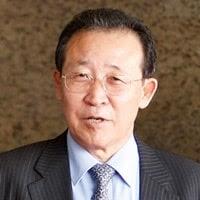 kim-kye-gwan-200.jpg