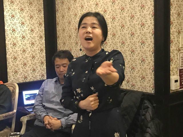 민족통신3월행사-서션생노리 - 복사본.jpg