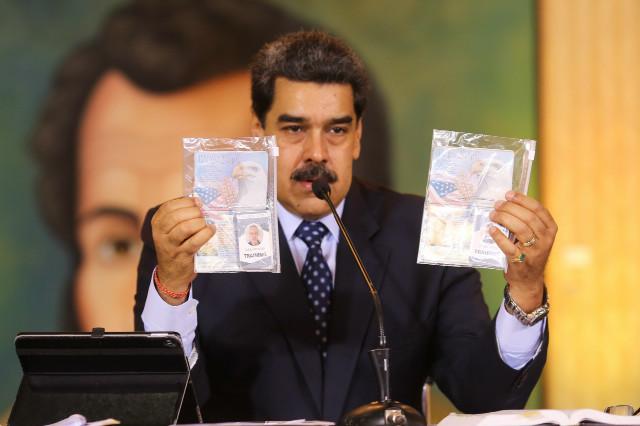 베네수엘라 침투 배후.jpg