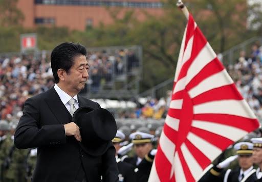 일본 제국시대 되살아나는 움직임.jpg