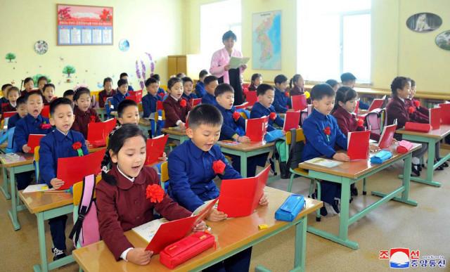 조선의 소학교 수업모습.jpg