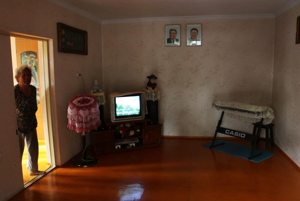 1-mankyongfarm-08.jpg